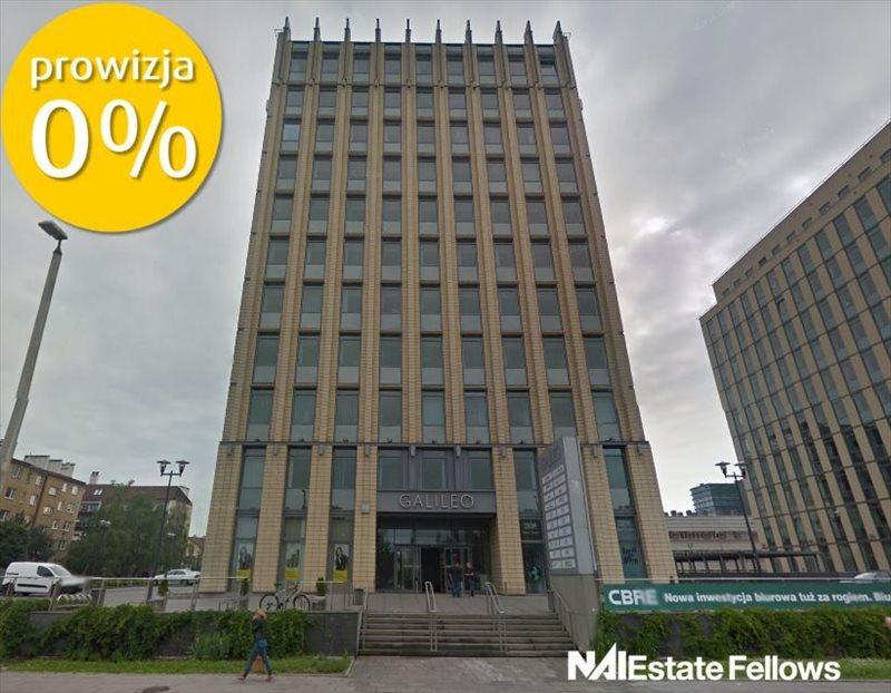 Lokal użytkowy na wynajem Kraków, Armii Krajowej  309m2 Foto 3