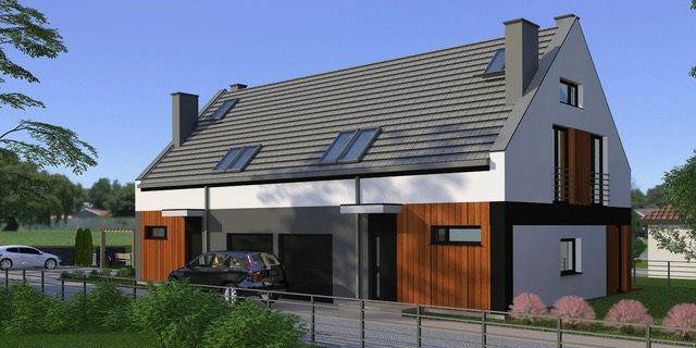 Dom na sprzedaż Konarzewo  111m2 Foto 7