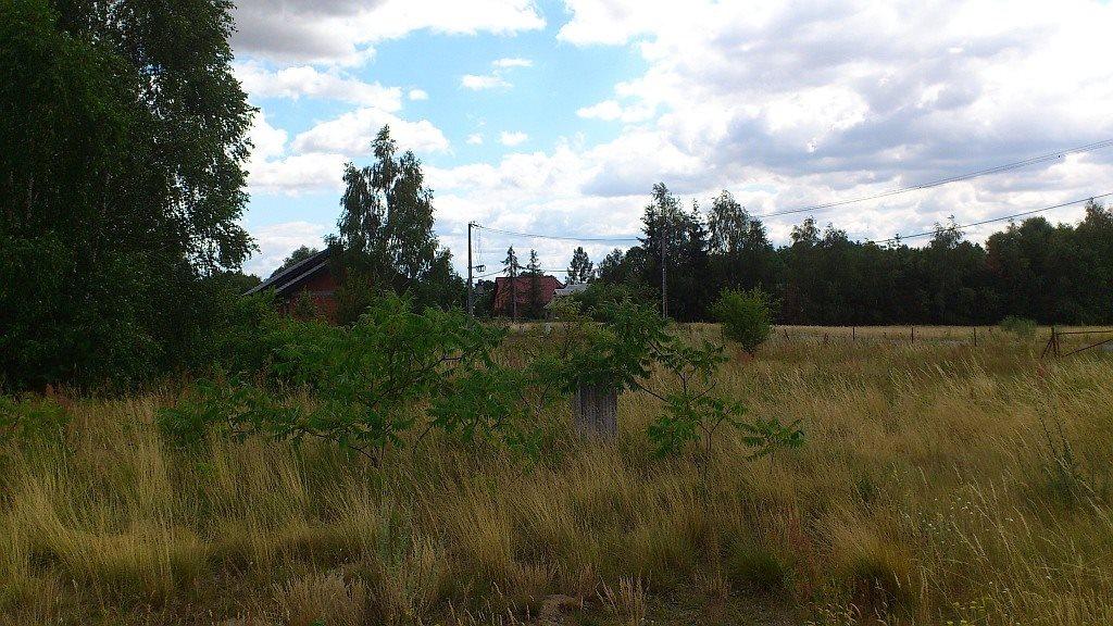 Działka budowlana na sprzedaż Nekielka  2700m2 Foto 7
