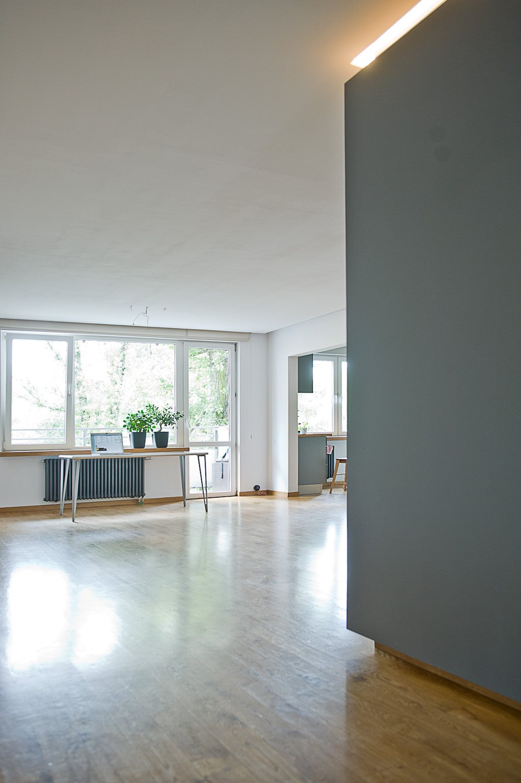 Mieszkanie na sprzedaż Warszawa, Praga-Północ, Panieńska  115m2 Foto 11