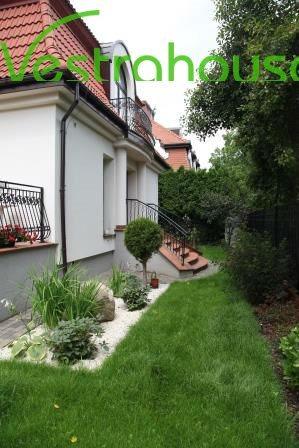 Dom na sprzedaż Warszawa, Ochota, Szczęśliwice, Bielska  289m2 Foto 8