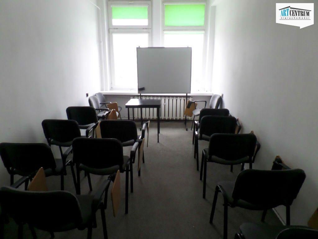 Lokal użytkowy na wynajem Bydgoszcz, Śródmieście, Długa  38m2 Foto 1