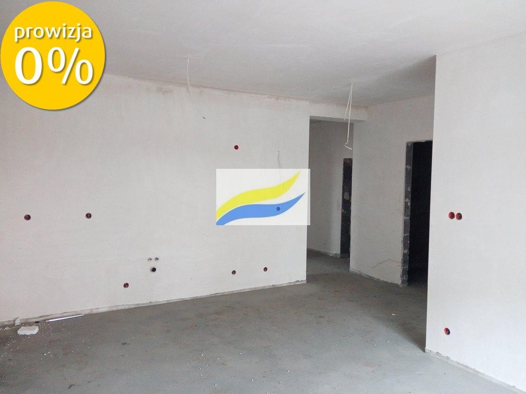 Mieszkanie czteropokojowe  na sprzedaż Pyskowice, Adama Mickiewicza  84m2 Foto 1