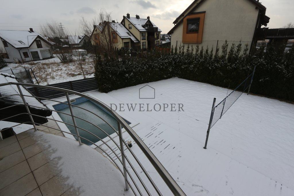 Dom na sprzedaż Tychy, Paprocany, Henryka Jordana  298m2 Foto 8