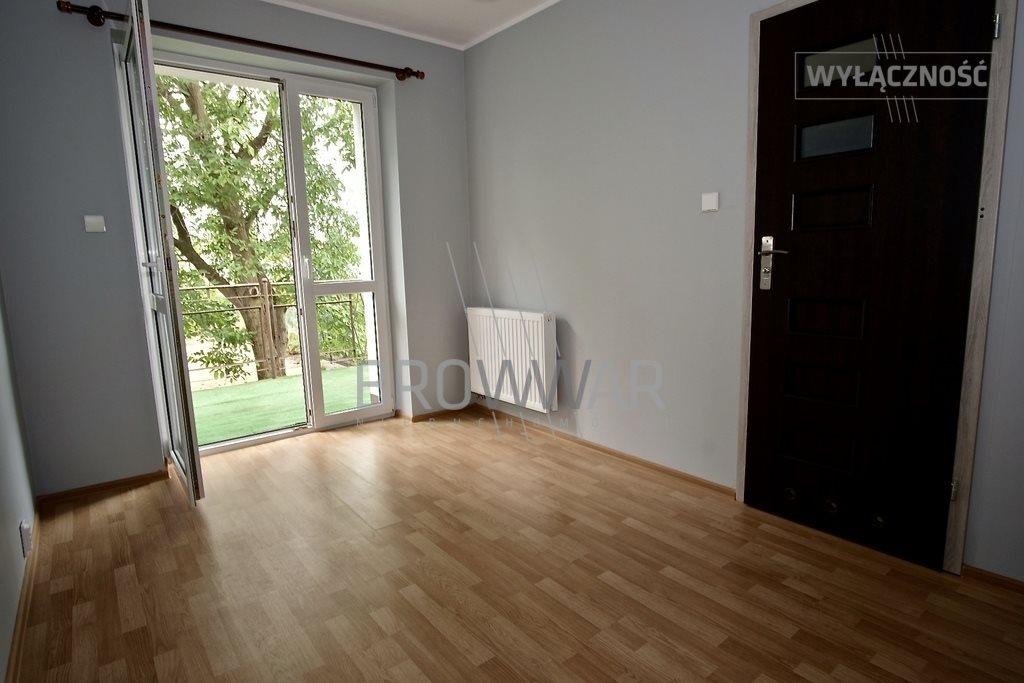Mieszkanie czteropokojowe  na wynajem Poznań, Os. Bajkowe  85m2 Foto 1