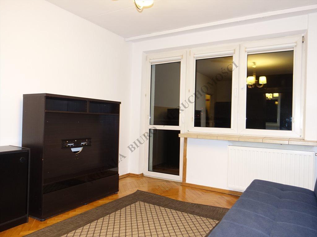 Mieszkanie dwupokojowe na sprzedaż Warszawa, Bielany, Marymoncka  38m2 Foto 1