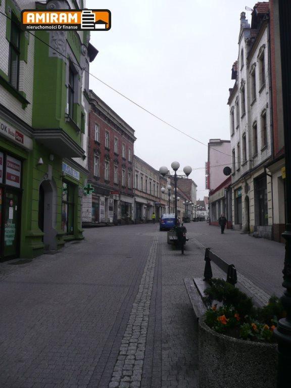 Lokal użytkowy na wynajem Mikołów, Centrum  120m2 Foto 8