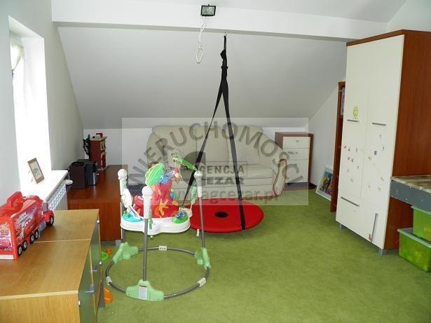 Dom na sprzedaż Mińsk Mazowiecki, gmina  220m2 Foto 6