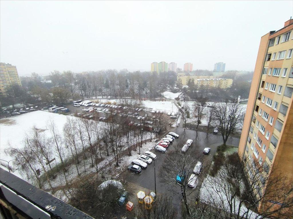 Mieszkanie trzypokojowe na sprzedaż Lublin, Kalinowszczyzna, Ruckemana  49m2 Foto 11