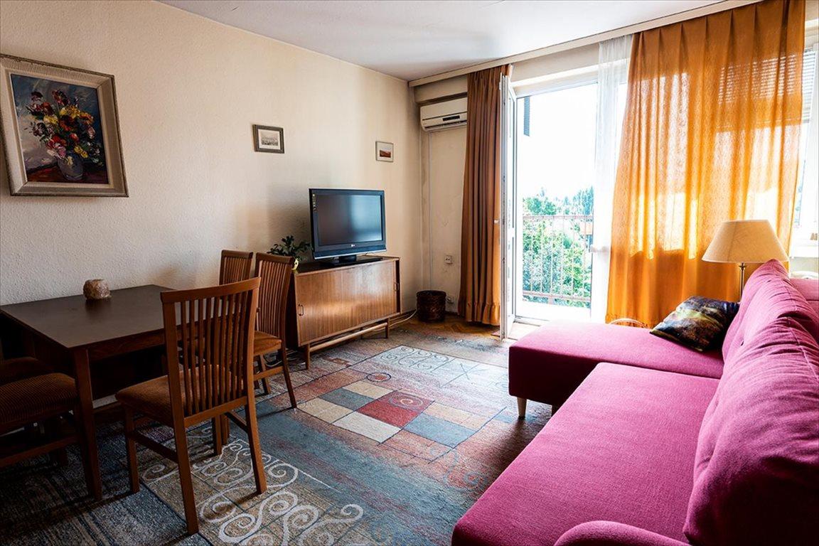 Mieszkanie trzypokojowe na sprzedaż Łódź, Widzew, Tatrzańska  61m2 Foto 2