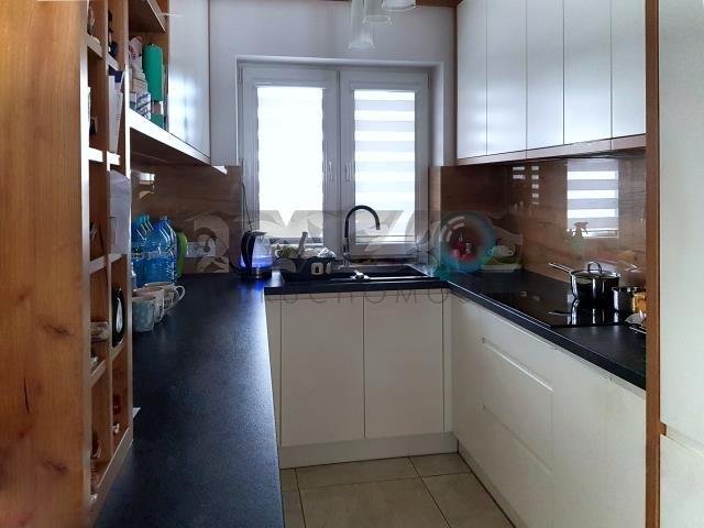 Dom na sprzedaż Glina  130m2 Foto 6
