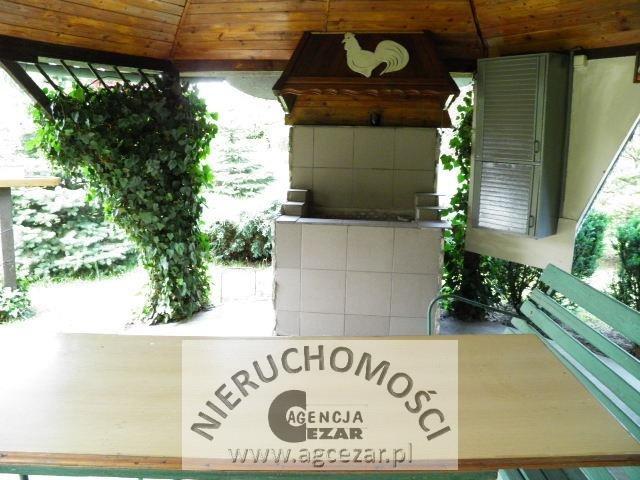 Dom na sprzedaż Stanisławów  177m2 Foto 9