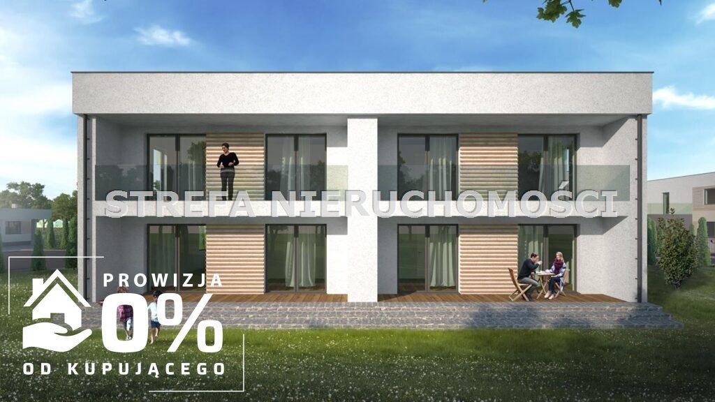 Dom na sprzedaż Zawada-Kolonia  129m2 Foto 3
