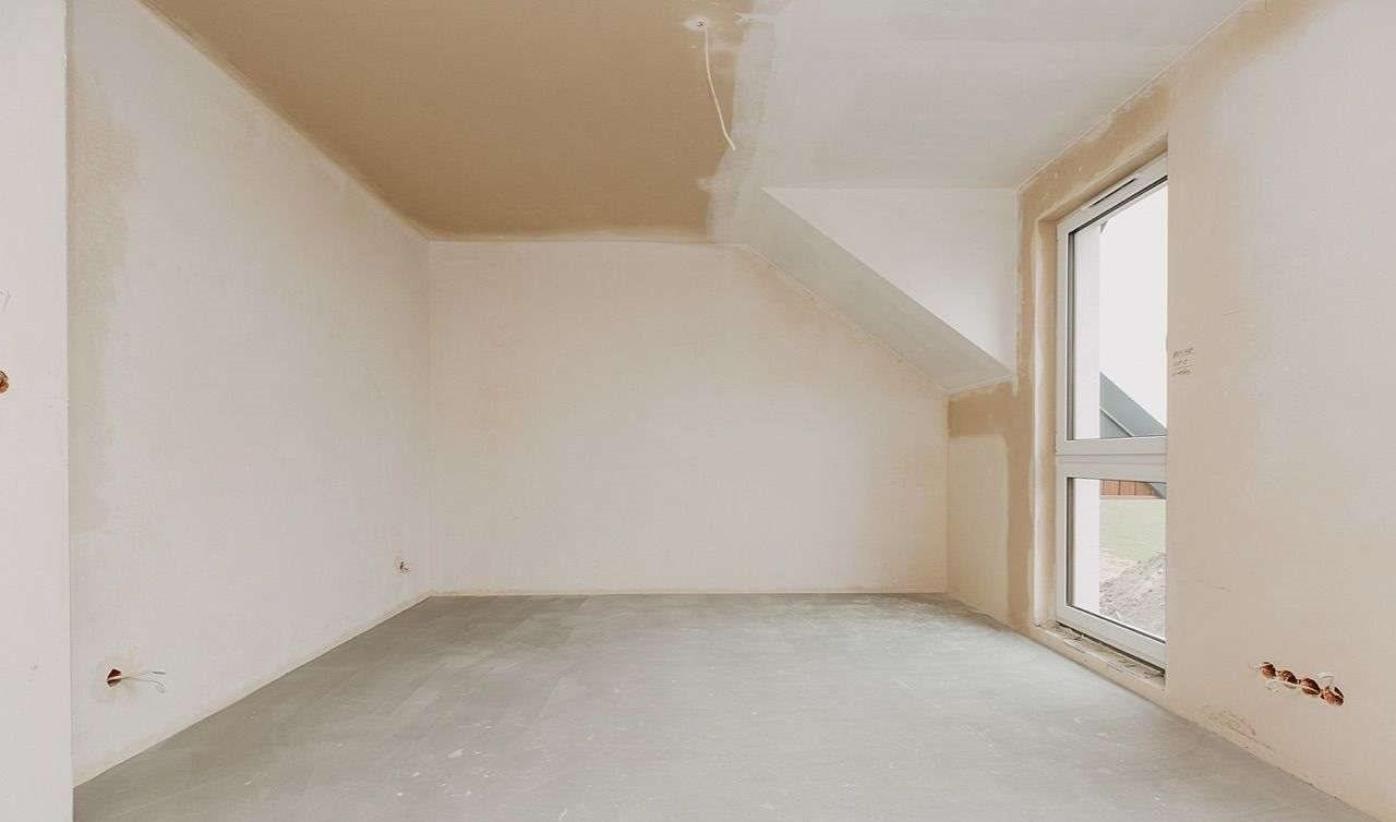 Dom na sprzedaż Nowa Wola  110m2 Foto 2
