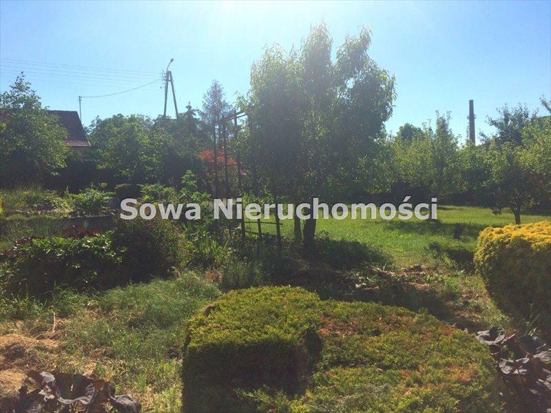 Dom na sprzedaż Świebodzice  127m2 Foto 2