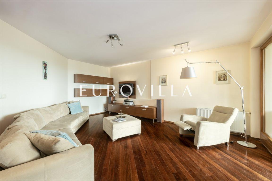 Mieszkanie trzypokojowe na sprzedaż Warszawa, Ochota, Juliana Ursyna Niemcewicza  82m2 Foto 1