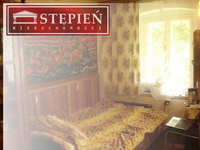 Dom na sprzedaż Ściegny, Ścięgny  624m2 Foto 7