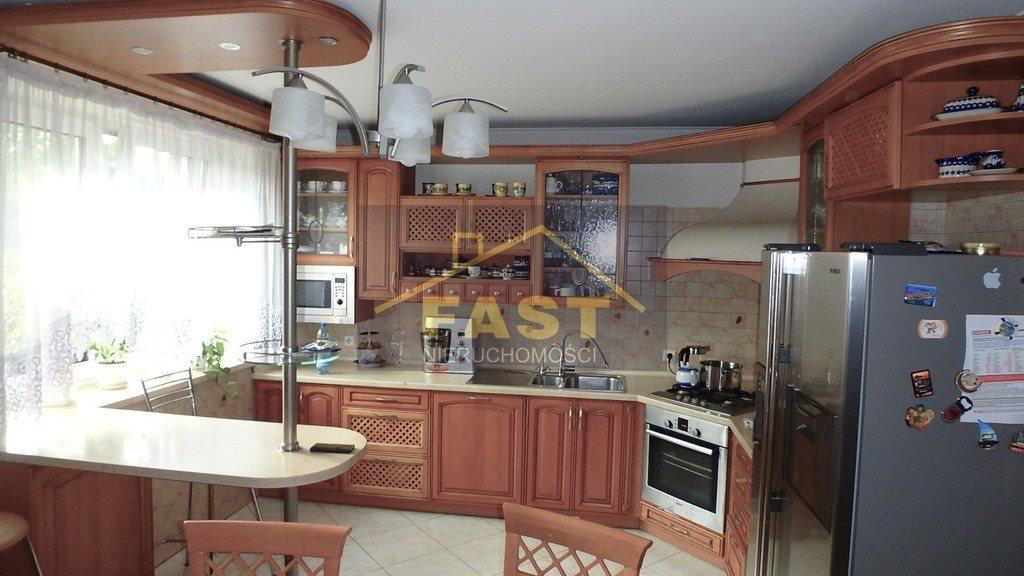Dom na sprzedaż Otwock  1m2 Foto 7