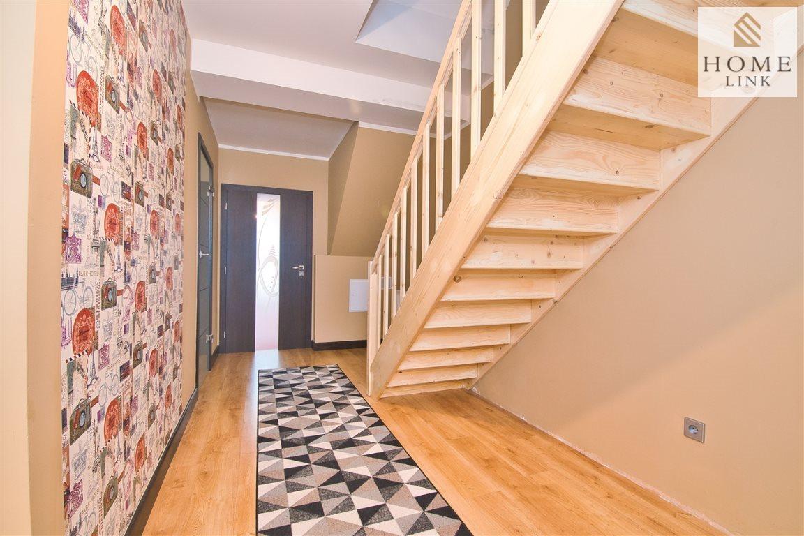 Dom na sprzedaż Łęgajny  302m2 Foto 11