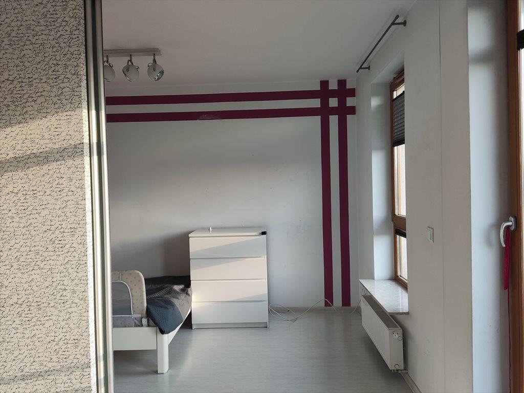 Mieszkanie dwupokojowe na sprzedaż Warszawa, Włochy, Obywatelska 7  38m2 Foto 7