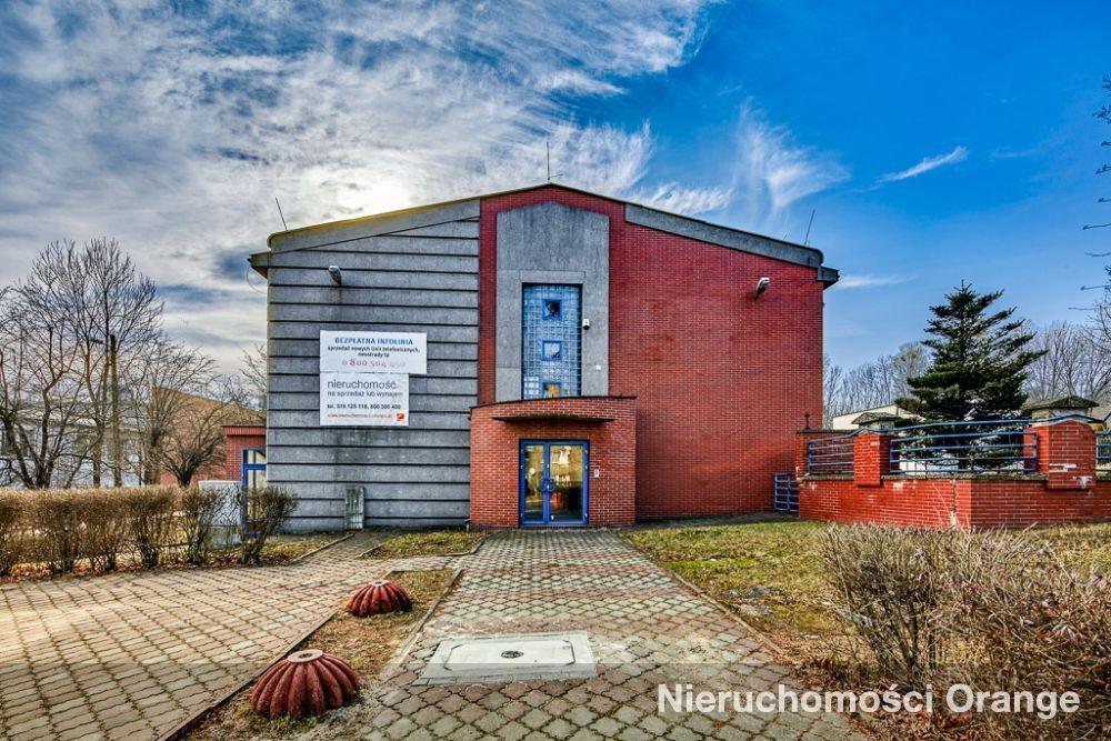 Lokal użytkowy na sprzedaż Piekary Śląskie  1813m2 Foto 6