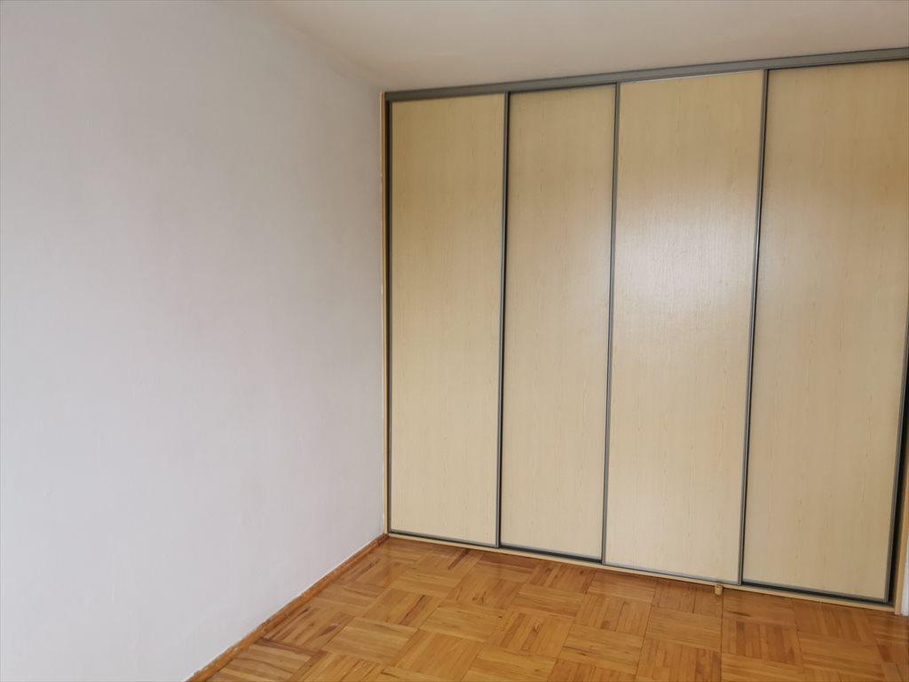 Mieszkanie trzypokojowe na sprzedaż Wałcz, Centrum, Nowomiejska 23  59m2 Foto 5