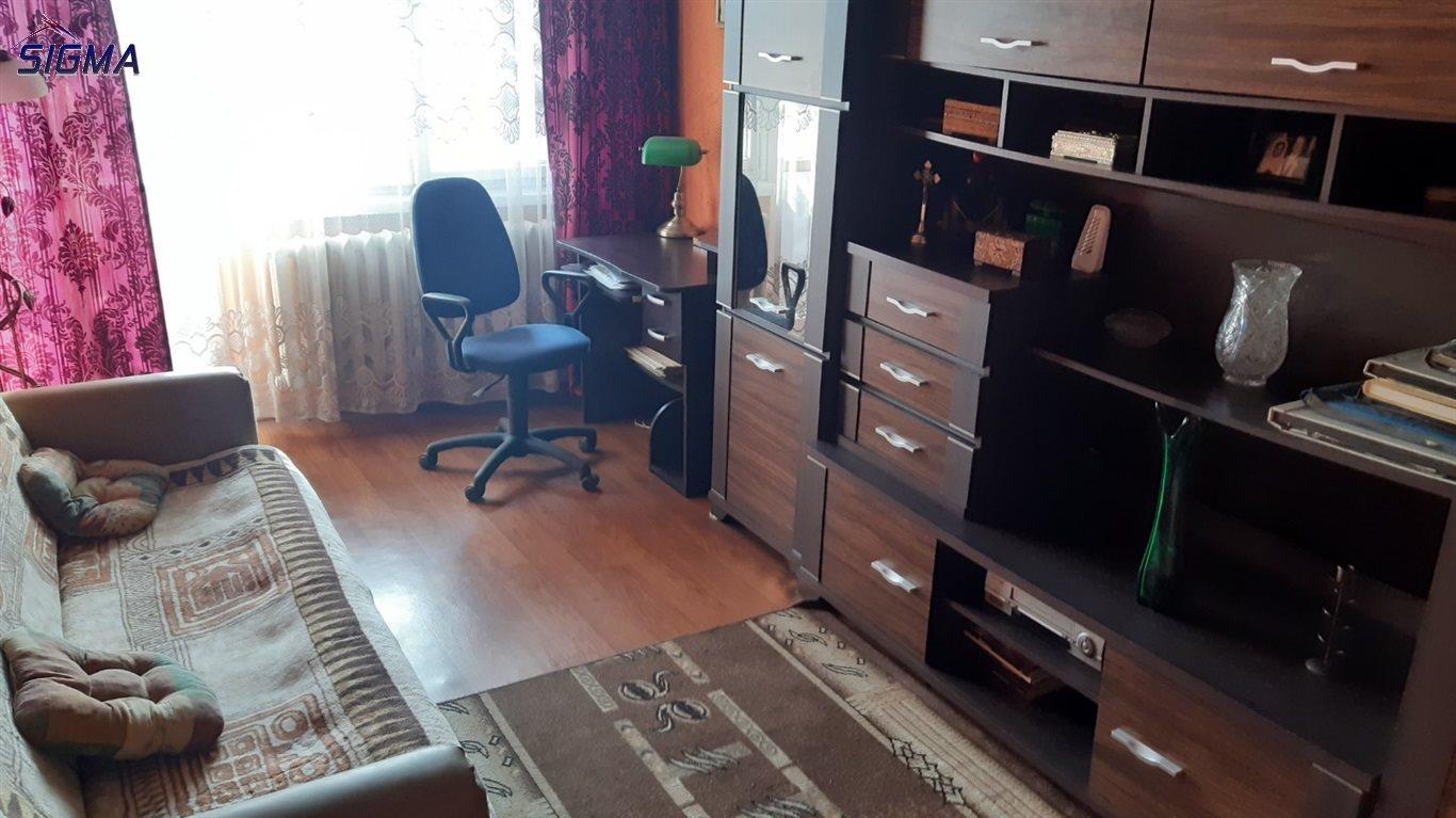 Mieszkanie trzypokojowe na sprzedaż Bytom, Karb  48m2 Foto 6