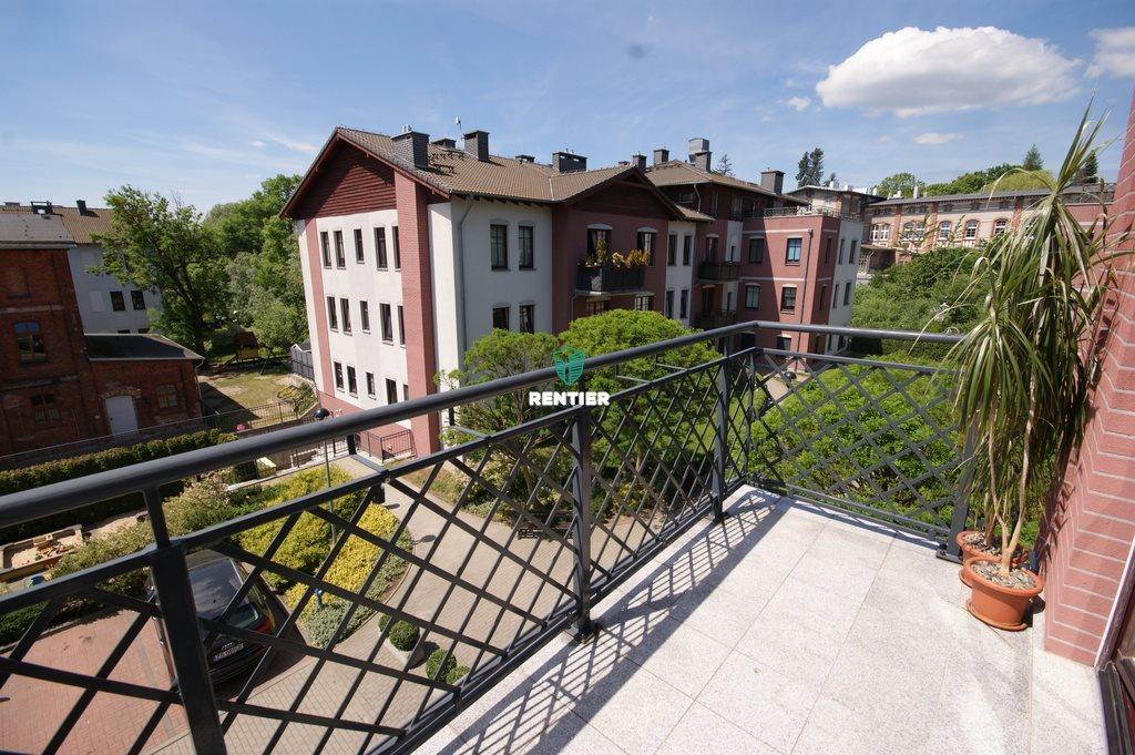Mieszkanie dwupokojowe na wynajem Szczecin, Warszewo, Poznańska  56m2 Foto 1