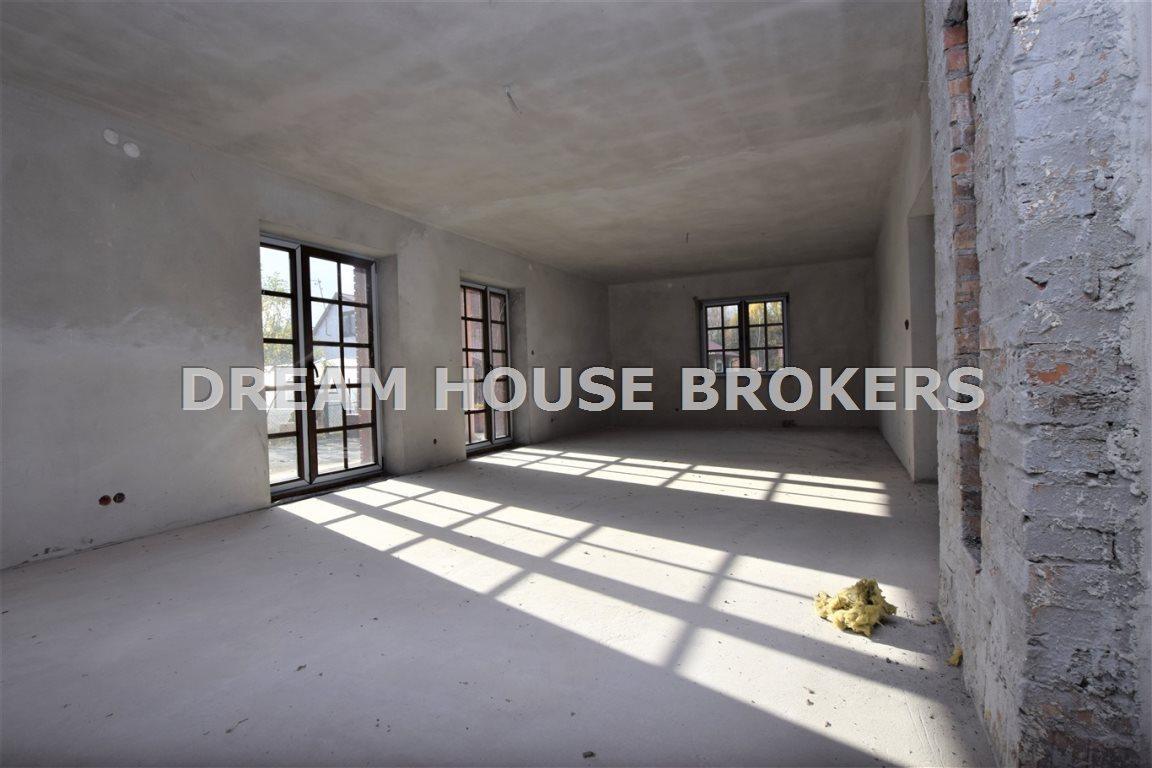 Dom na sprzedaż Kończyce  179m2 Foto 8