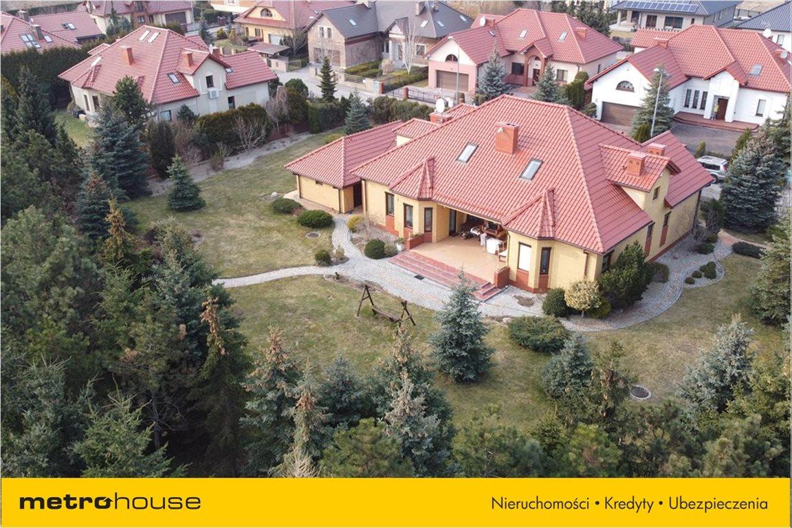 Dom na sprzedaż Radom, Radom  220m2 Foto 2