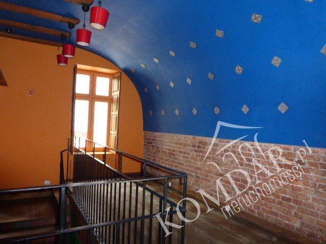 Lokal użytkowy na wynajem Warszawa, Śródmieście, Śródmieście, Chmielna  157m2 Foto 12