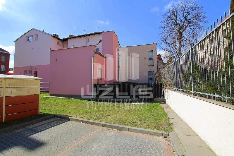 Dom na sprzedaż Starogard Gdański, Ignacego Paderewskiego  260m2 Foto 8