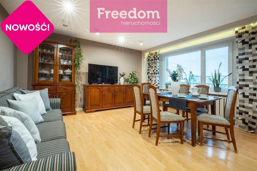 Mieszkanie trzypokojowe na sprzedaż Konstantynów Łódzki, Zgierska  61m2 Foto 7