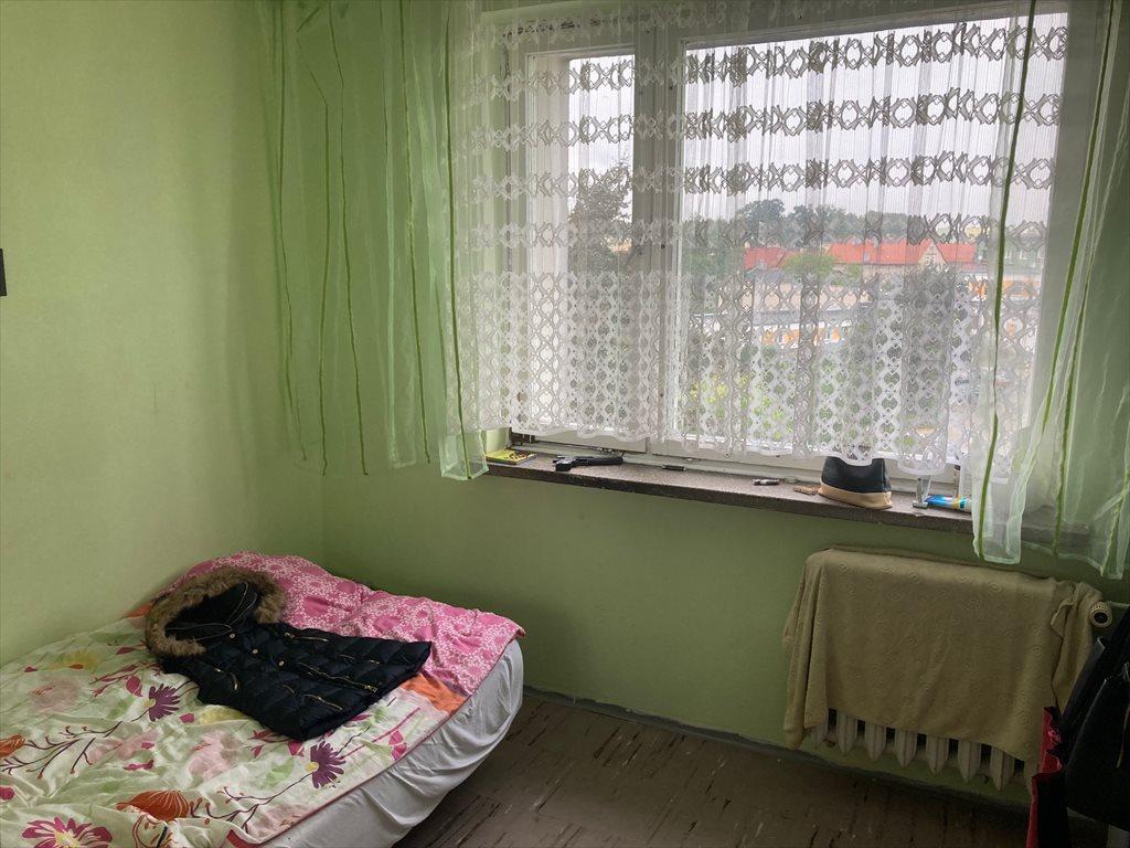 Mieszkanie czteropokojowe  na sprzedaż Wołczyn, Opolska  85m2 Foto 6