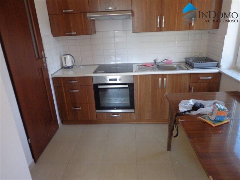Dom na wynajem Proszenie  220m2 Foto 9