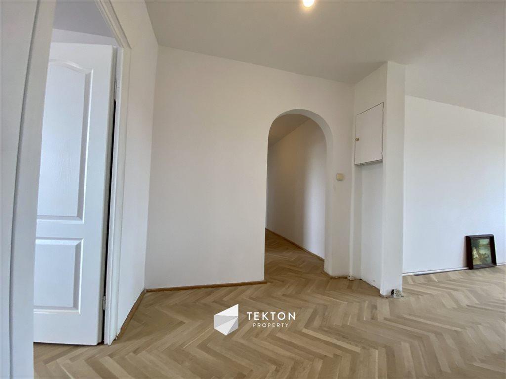Mieszkanie czteropokojowe  na sprzedaż Gdańsk, Zaspa, Dywizjonu 303  82m2 Foto 11