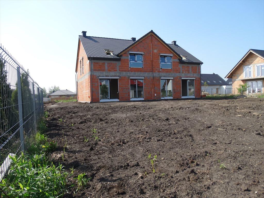 Dom na sprzedaż Suchy Dwór, Słoneczna 2  139m2 Foto 1