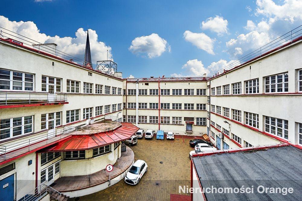 Lokal użytkowy na sprzedaż Częstochowa  9934m2 Foto 10