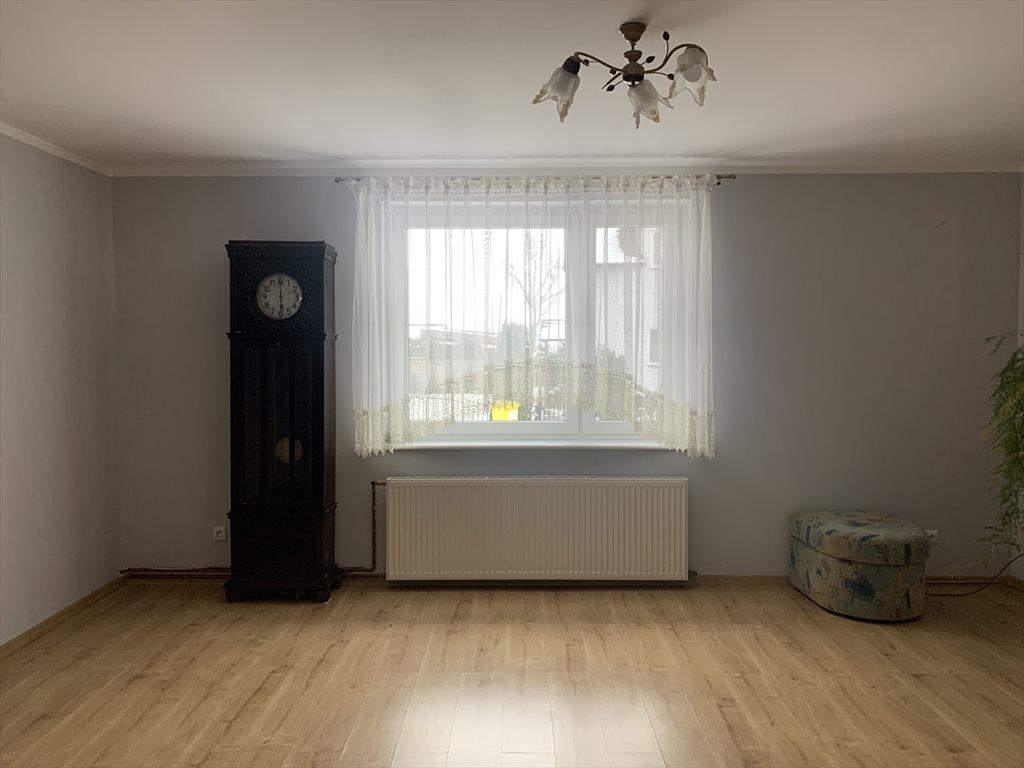 Dom na sprzedaż Sławęcin, Chojnicka  140m2 Foto 14