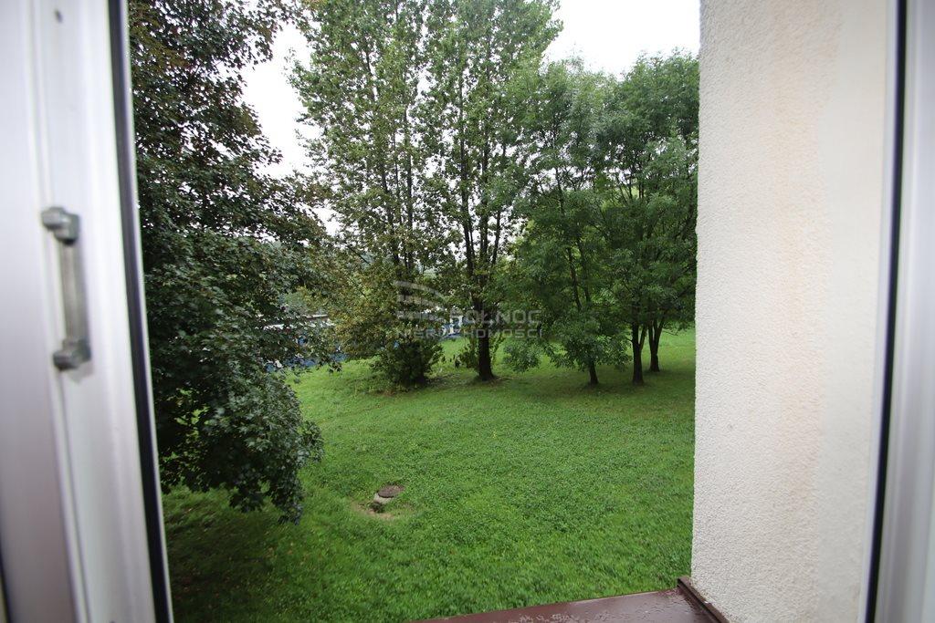 Mieszkanie dwupokojowe na sprzedaż Bytom, Stroszek, Gabriela Narutowicza  55m2 Foto 9