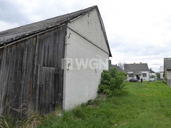 Dom na sprzedaż Rząbiec, Włoszczowa, Rząbiec  81m2 Foto 9