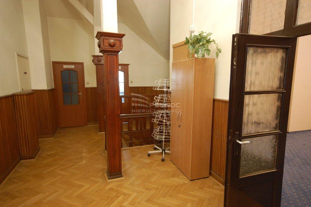 Lokal użytkowy na wynajem Lublin, Śródmieście, pl. Litewski  40m2 Foto 3