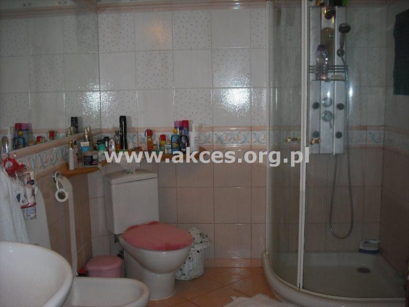 Dom na sprzedaż Czarnów  180m2 Foto 10