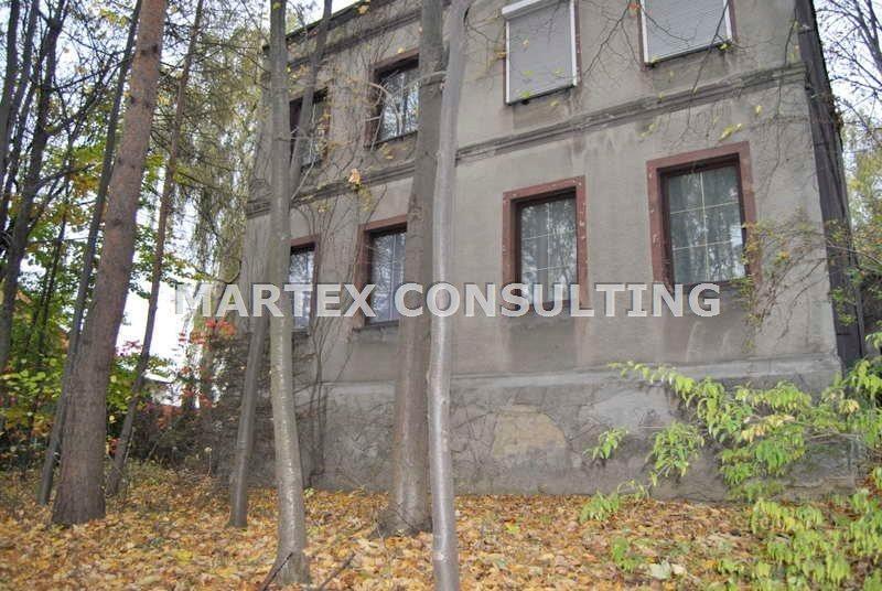 Dom na sprzedaż Pszów  164m2 Foto 5