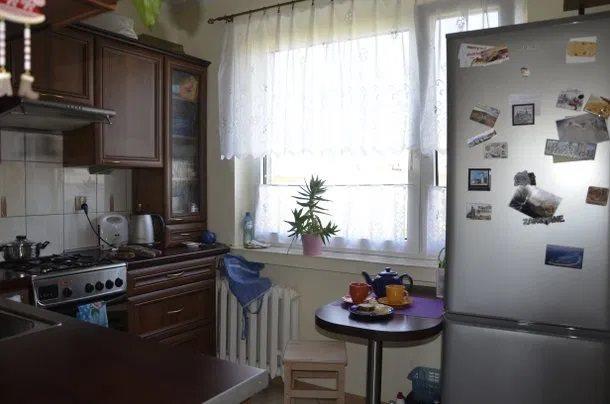 Mieszkanie dwupokojowe na sprzedaż Siemianowice Śląskie, Michałkowice  44m2 Foto 8