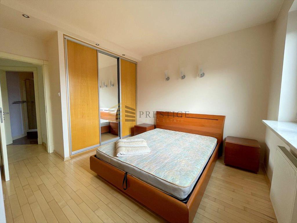 Mieszkanie trzypokojowe na wynajem Warszawa, Mokotów, Królikarnia, Wielicka  79m2 Foto 8