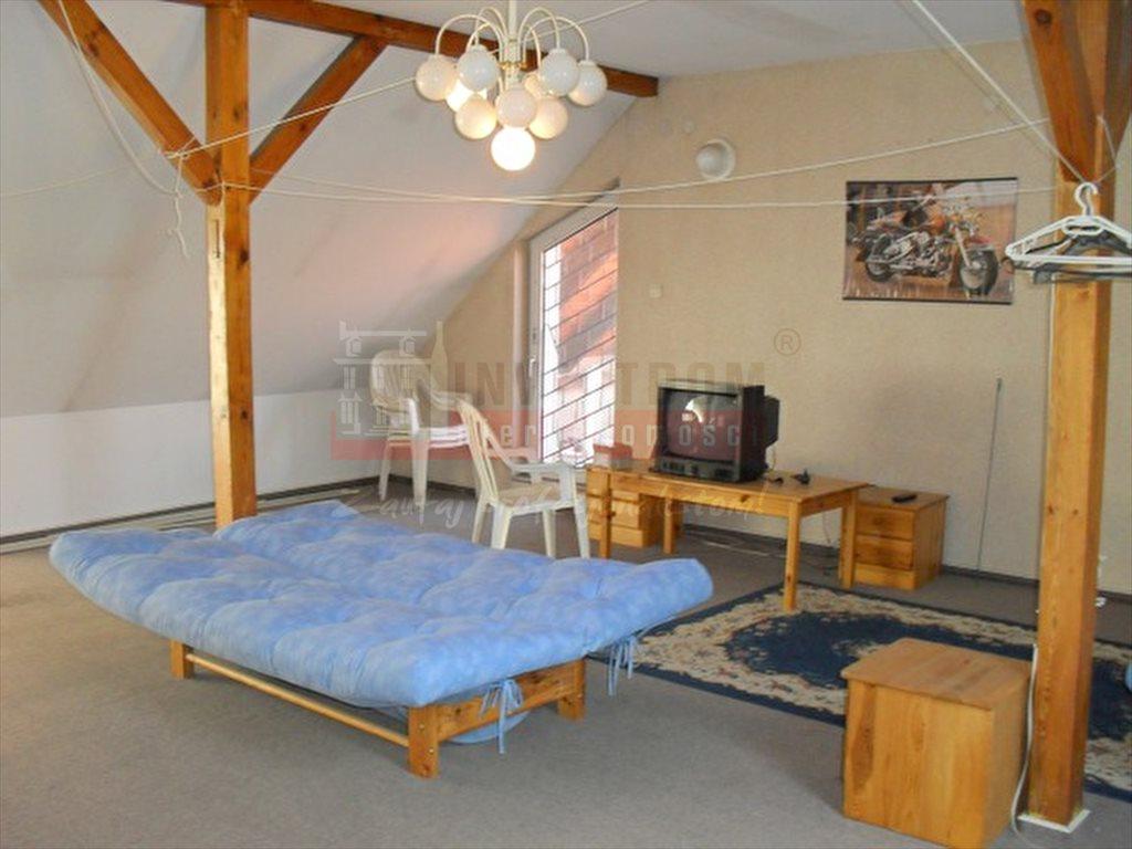 Lokal użytkowy na sprzedaż Chmielowice  261m2 Foto 9