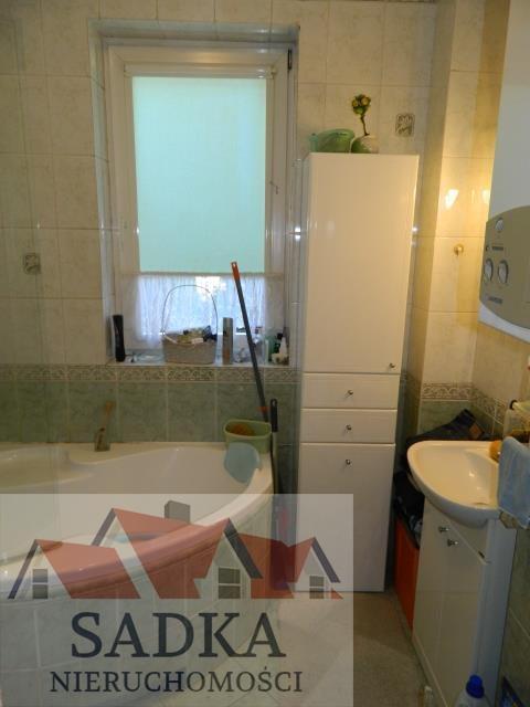 Mieszkanie dwupokojowe na sprzedaż Grodzisk Mazowiecki, Na Laski  64m2 Foto 6