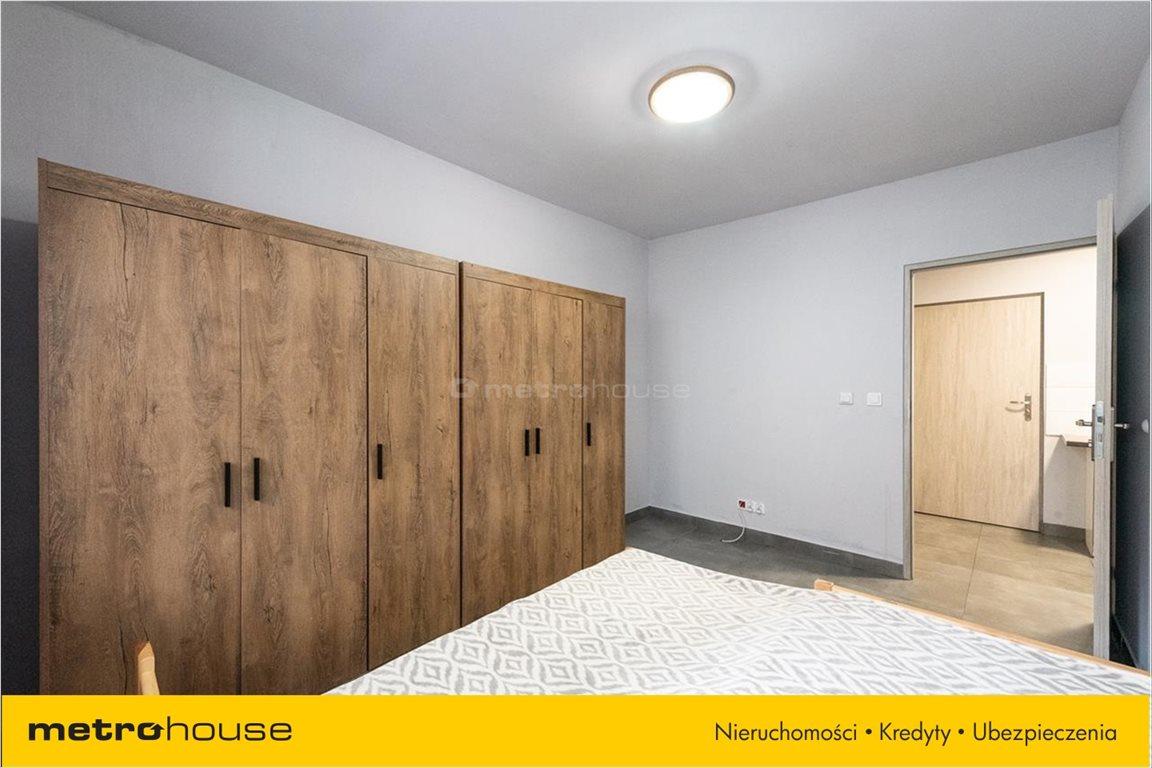 Mieszkanie czteropokojowe  na sprzedaż Bielsko-Biała, Bielsko-Biała  108m2 Foto 8