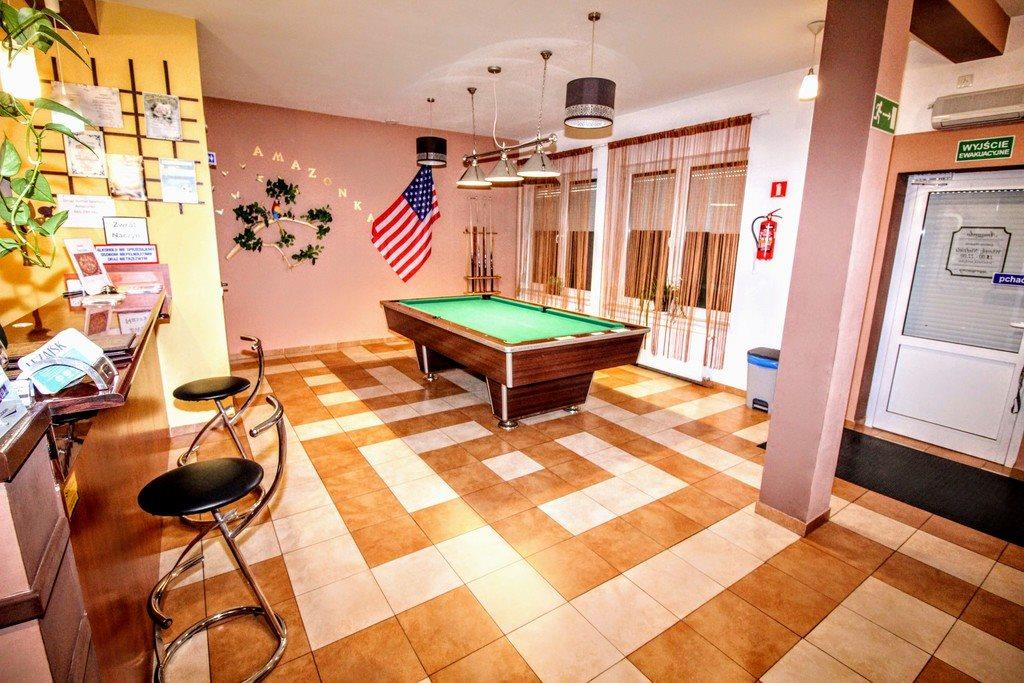 Lokal użytkowy na sprzedaż Niechobrz  130m2 Foto 3